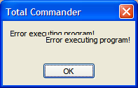 Error executing command-bad.png