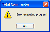 Error executing command-good.png